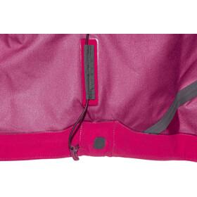 Patagonia Galvanized Jacket Dam craft pink